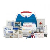 50 Person ReadyCare First Aid Kit, ANSI Compliant