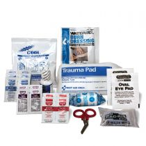 Upgrade Refill Pack for ANSI Class A Compliance